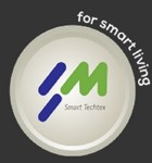 Lowongan PT Smart Techtex (Bali)