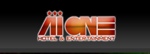 Lowongan PT M One Hotel Wisata Sukses