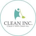 Lowongan CLEAN INC.