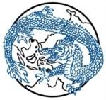 Lowongan PT Samudera Naga Global