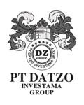 Lowongan PT Datzo Investama Group