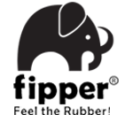 Lowongan PT Fipper Slipper Indonesia