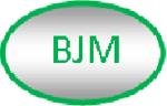 Lowongan PT Bintang Jaya Makmur (Surabaya)