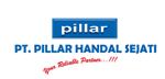 Lowongan PT Pillar Handal Sejati
