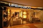 Lowongan Urban & Co