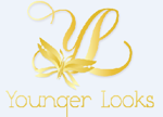 Lowongan Younger Looks - Beauty Clinic
