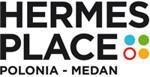 Lowongan Hermes Place Polonia Medan