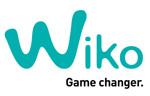 Lowongan PT. Wiko Mobile Indonesia
