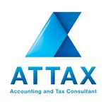 Lowongan Attax-Accounting and Tax Consultant