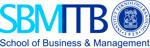 Lowongan SBM - ITB