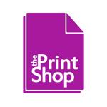 Lowongan The Printshop