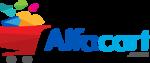 Lowongan Alfacart (PT Sumber Trijaya Lestari)