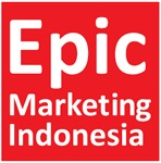 Lowongan PT Epic Marketing Indonesia