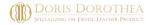 Lowongan CV Cardina (Doris Dorothea)
