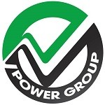 Lowongan PT VPower Operation Services