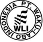 Lowongan PT Waku-Labo Indonesia