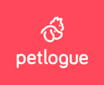Lowongan Petlogue.com