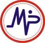 Lowongan PT Maha Jaya Plastindo Indonesia