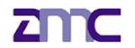 Lowongan PT AMC Bintan