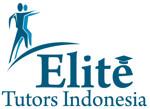 Lowongan Elite Tutors Indonesia