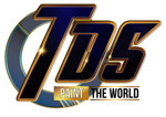 Lowongan PT Tritunggal Delta Sejahtera (TDSpaint)