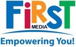 Lowongan PT First Media Tbk (Jakarta)