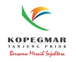 Lowongan Kopegmar Tanjung Priok