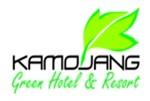 Lowongan PT Putra Darma Propertindo (Kamojang Green Hotel & Resort)