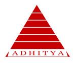 Lowongan PT Adhitya Mitra Graha
