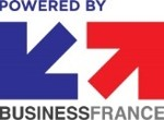 Lowongan Business France-French Embassy