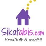 Lowongan Sikatabis.com