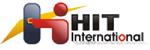 Lowongan PT HIT International