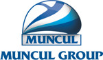 Muncul Group