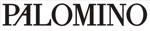Lowongan PT Menara Sigma