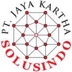 Lowongan PT Jaya Kartha Solusindo