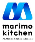 Lowongan PT Marimo Kitchen Indonesia