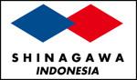 Lowongan PT Shinagawa Refractories Indonesia