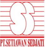 Lowongan PT. Setiawan Sedjati Palembang