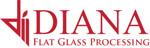 Lowongan Diana Flat Glass Processing