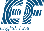 Lowongan EF English First Batam