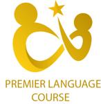 Lowongan Premier Language Course
