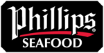 Lowongan PT Phillips Seafoods Indonesia