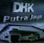 Lowongan PT Dhk Jaya Manufacturing