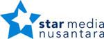 Lowongan PT Star Media Nusantara