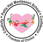 Lowongan Pelita Hati Montessori School