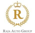 Raja Auto Group