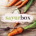 Lowongan Sayurbox.com