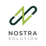 Lowongan Nostra Solution