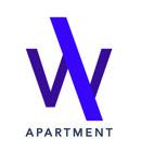 Lowongan PT AndaLand Property Development
