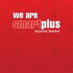 Lowongan PT Smartplus Indonesia